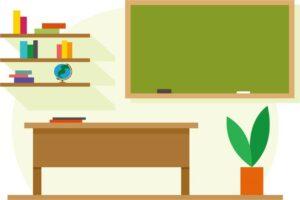 クラスのイメージ